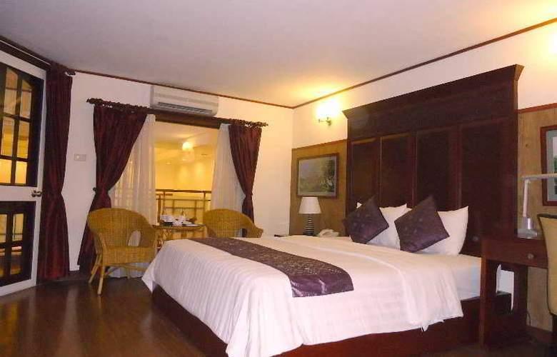 Gia Bao Hanoi - Room - 3