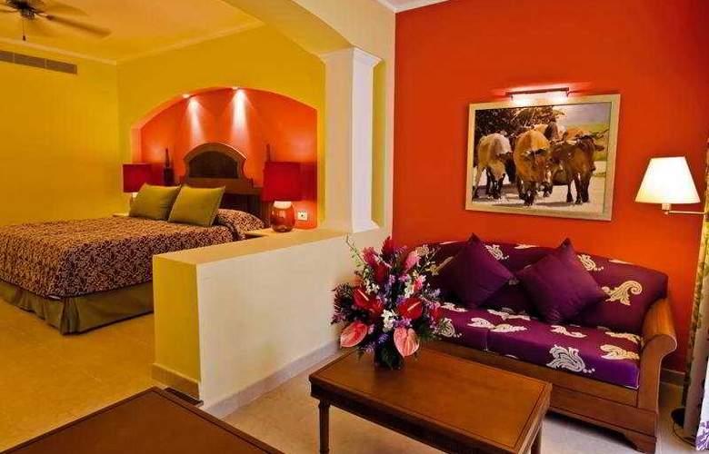 Iberostar Selection Rose Hall Suites - Room - 10