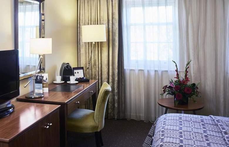 Mercure Southgate - Room - 37