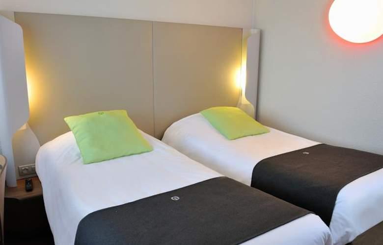 Campanile Lyon Est - Aéroport Saint-Exupéry - Room - 13