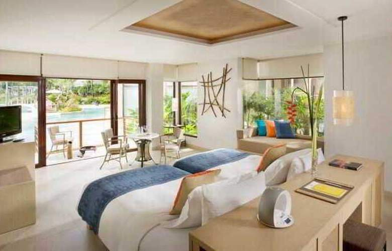Misibis Bay - Room - 15