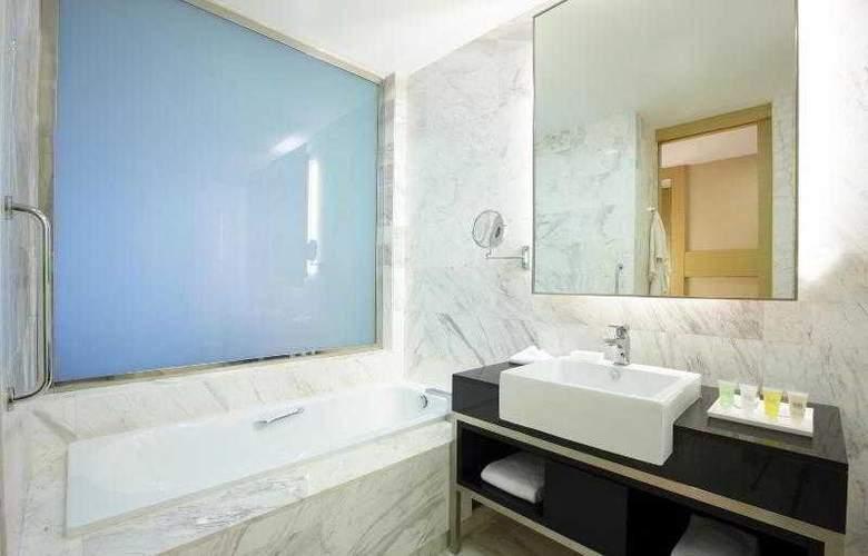 Century Kuching Hotel - Hotel - 15
