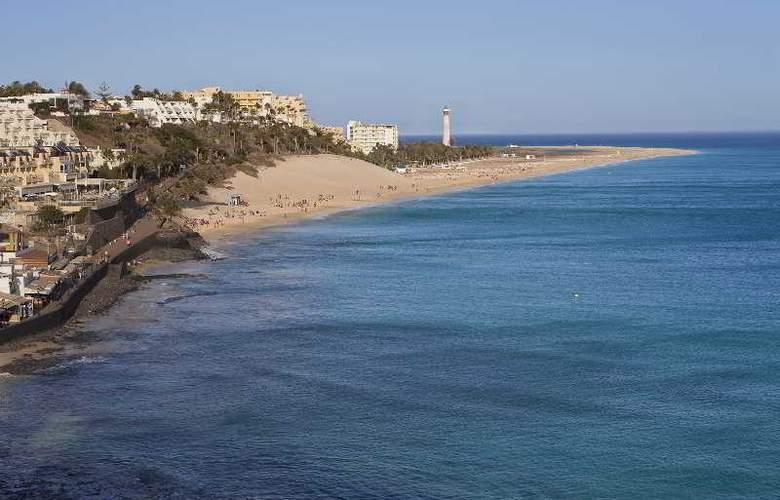 Meliá Fuerteventura - Hotel - 12