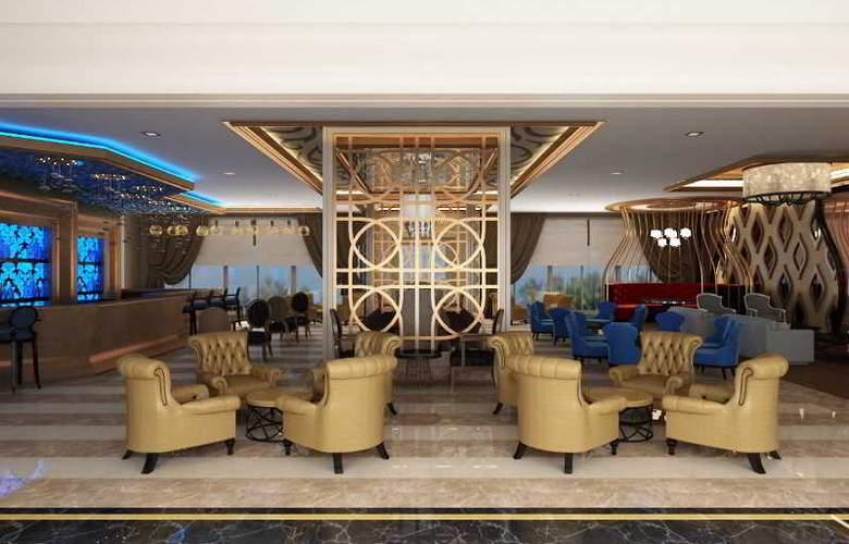 Mary Palace Resort & Spa - General - 1