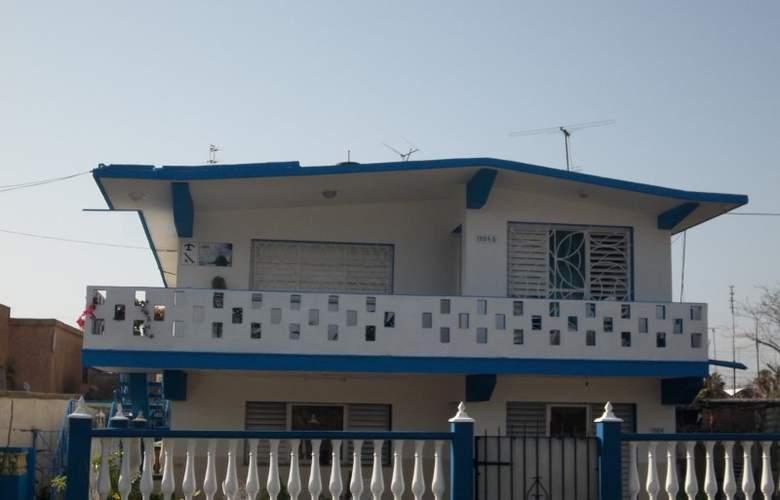 Casa Isabel Varadero - Hotel - 0