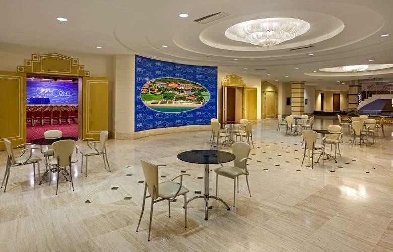 Belconti Resort - General - 21