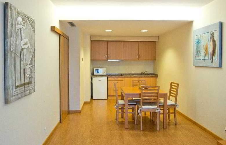 Eurosol Residence - Room - 5