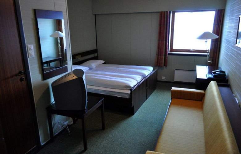 Reisafjord Hotel - Room - 5