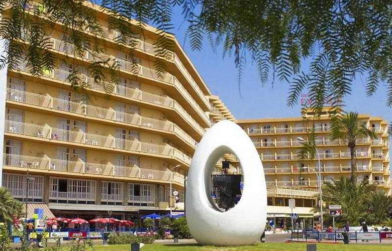 Piscis - Hotel - 0