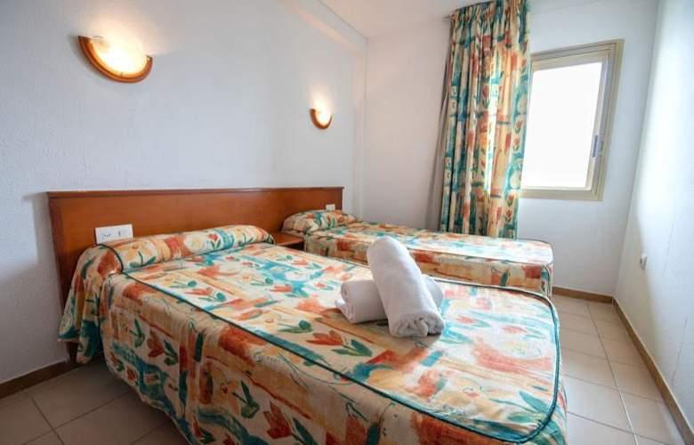 Almonsa Playa - Room - 19