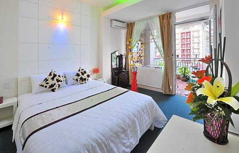 Ideal - Room - 2