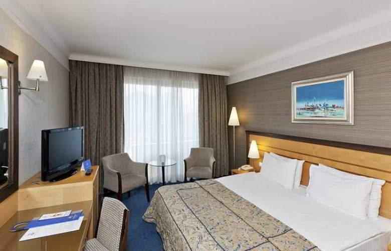 Porto Bello - Room - 1