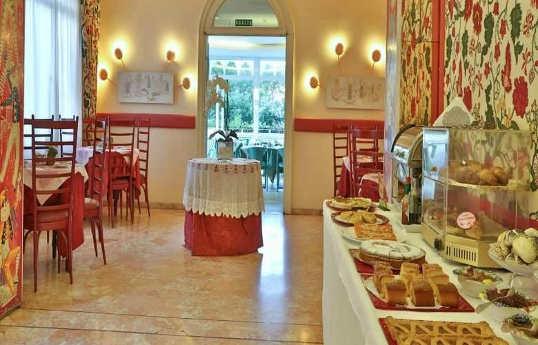 Biasutti - Restaurant - 5