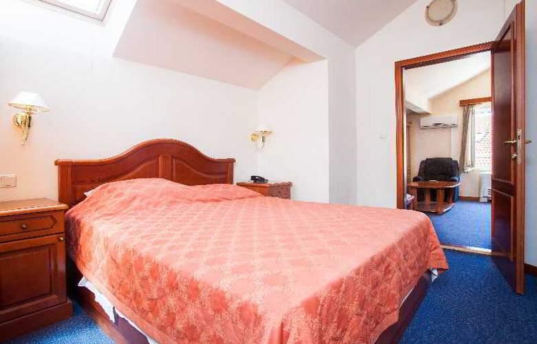 Dubrovnik - Room - 14