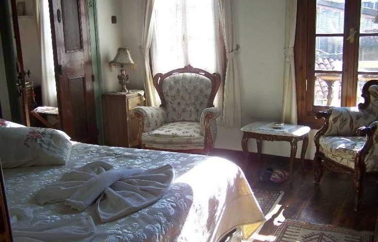 Kirkinca Houses - Room - 3