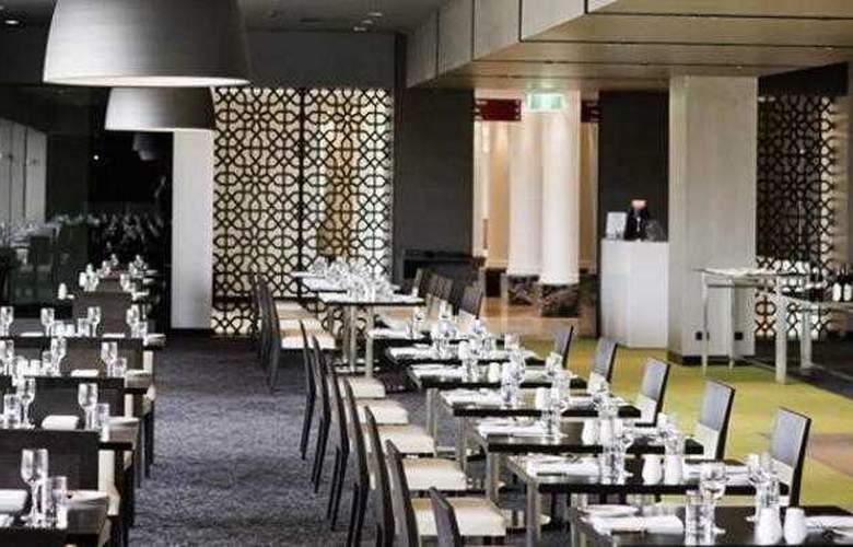 Pullman Melbourne Albert Park - Hotel - 32