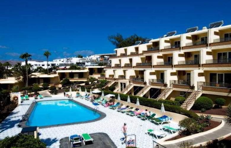 Labranda El Dorado - Hotel - 0