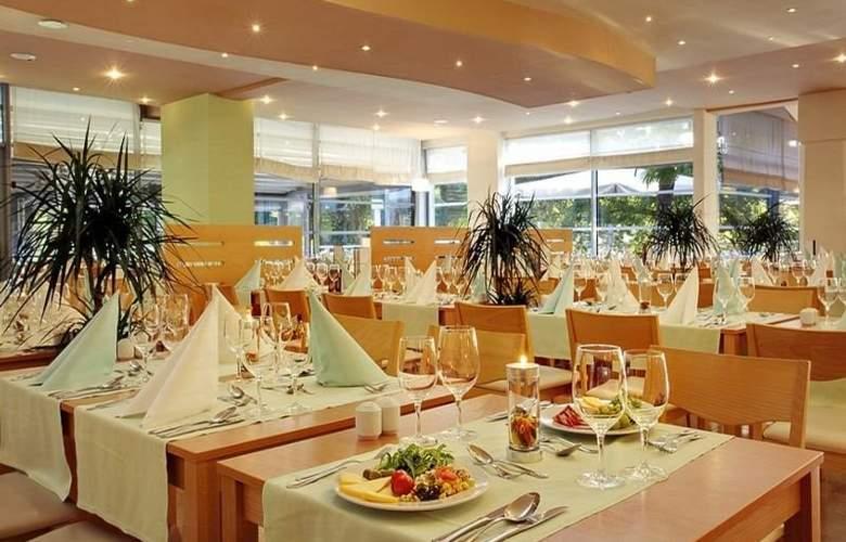 Valamar Diamant - Restaurant - 5