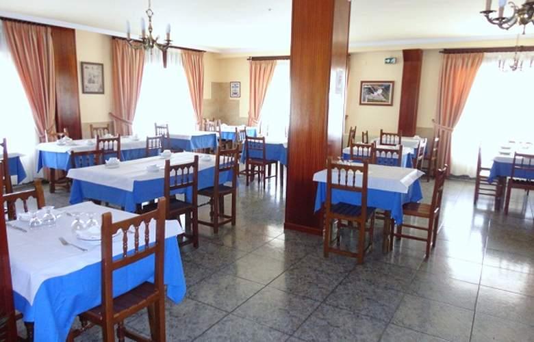 Susuqui - Restaurant - 3