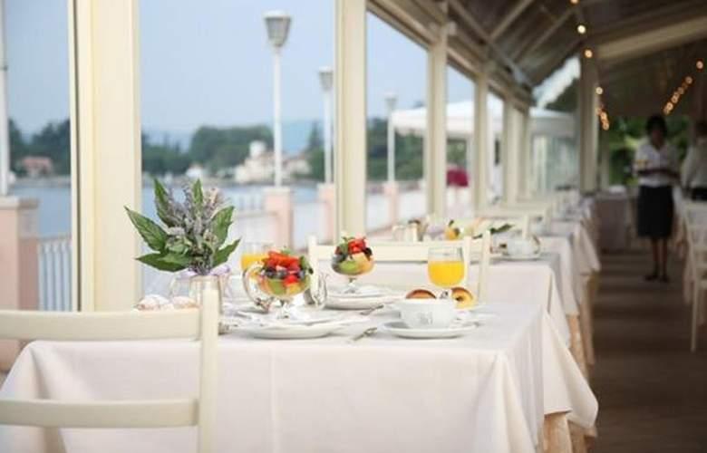 Gardone Riviera - Hotel - 2