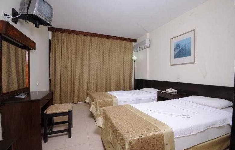 Kapmar - Room - 2