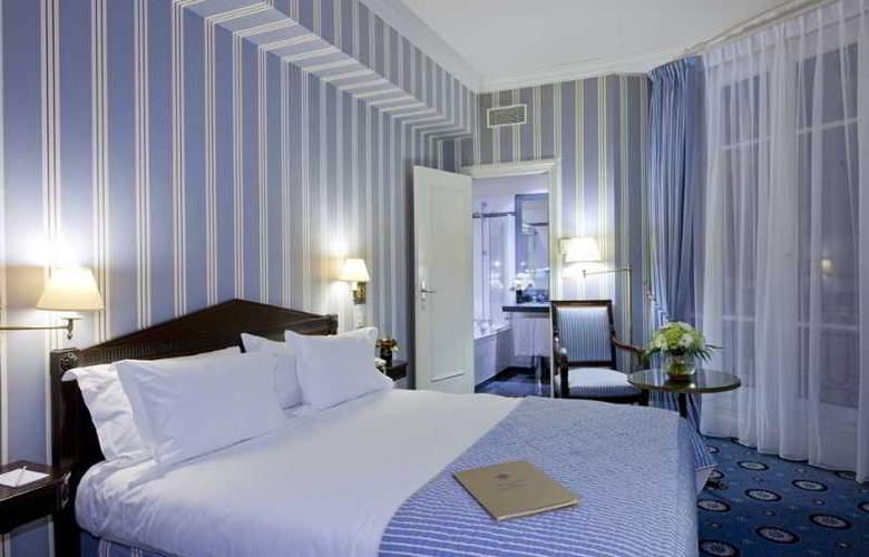 Maison Astor Paris, Curio Collection by Hilton - Room - 23