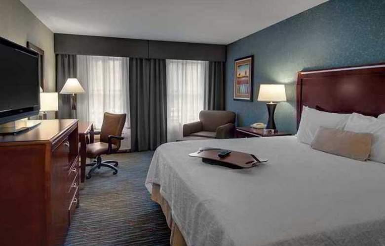 Hampton Inn & Suites Agoura Hills - Hotel - 2