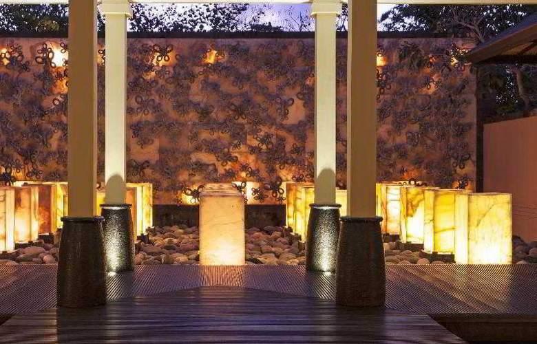 The St. Regis Bali Resort - Sport - 85