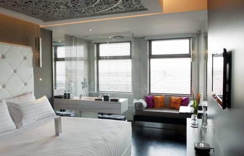 L Hotels & Resorts Seminyak Bali - Room - 11