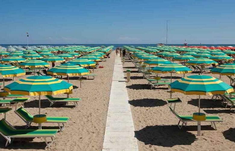 Avana Mare - Beach - 16