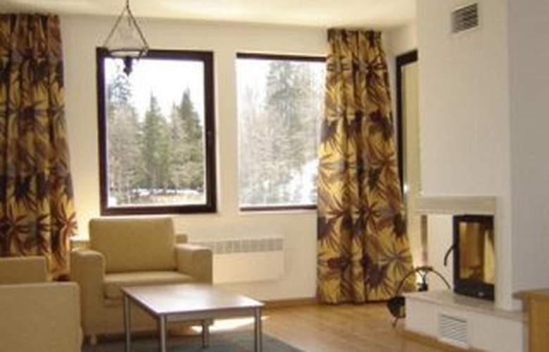 Laplandia - Room - 4