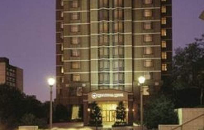 The Hotel Midtown Atlanta - Hotel - 0