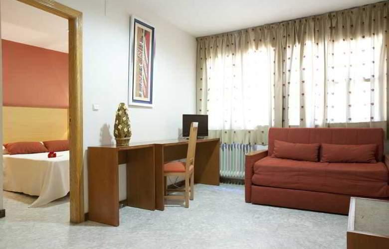 Los Girasoles II - Room - 13