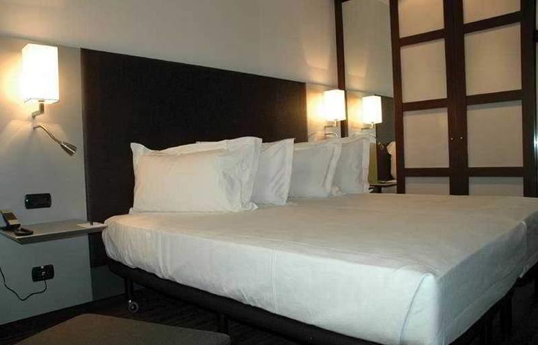 AC Padova - Room - 3