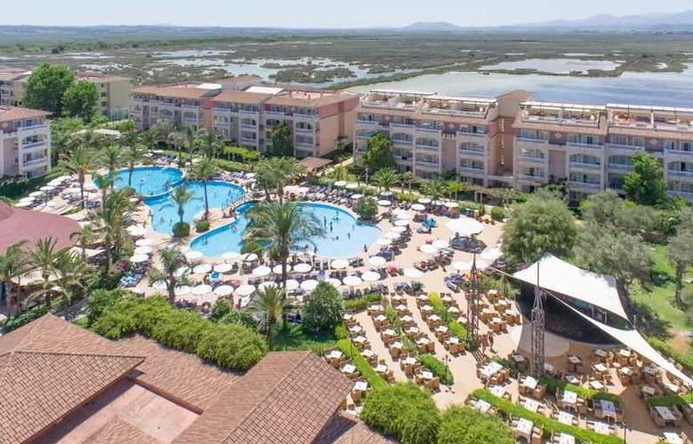 Viva Blue - Hotel - 5