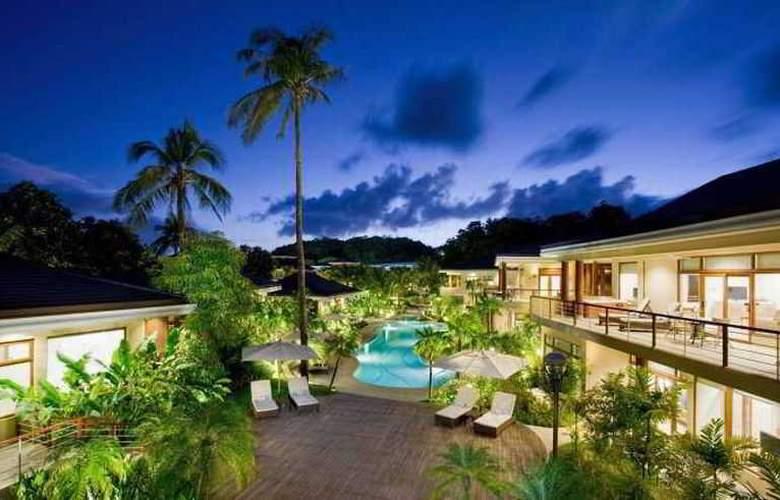 Misibis Bay - Hotel - 7