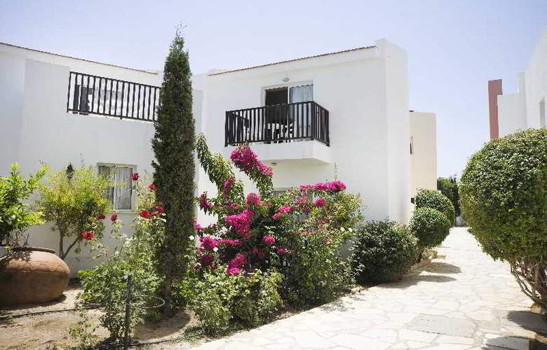 Akti Beach Village Resort - Hotel - 13