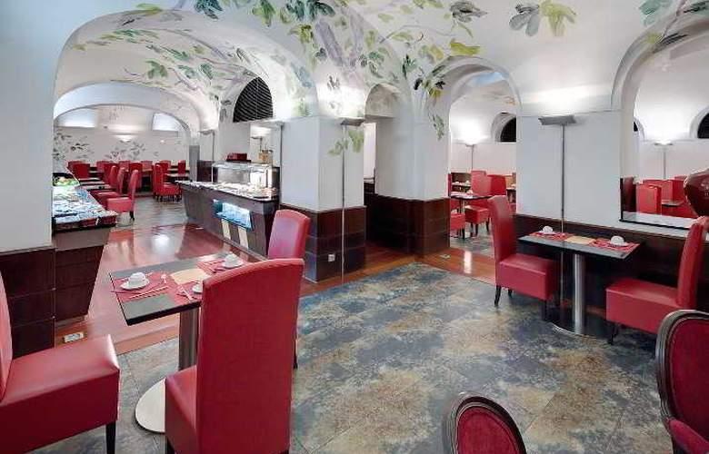 Medinaceli - Hotel - 7