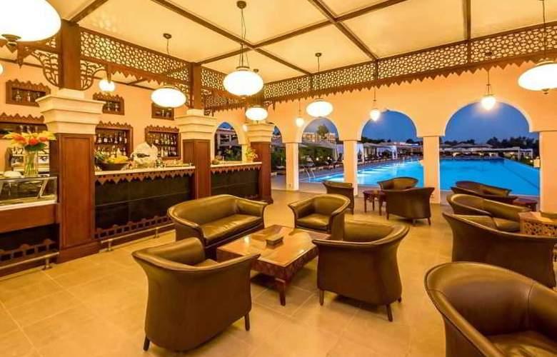 Riu Palace Zanzibar - Bar - 19