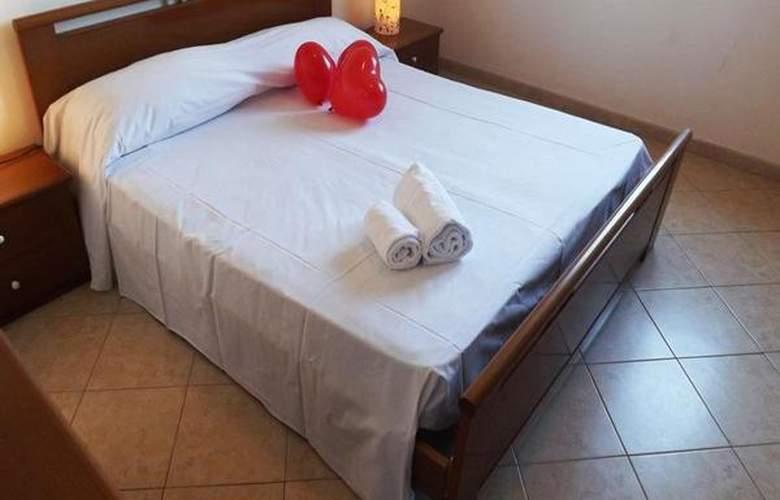 Appartamenti Gallipoli - Hotel - 3