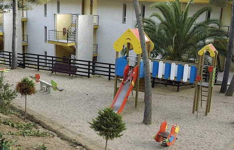 Comtat Sant Jordi - Sport - 8