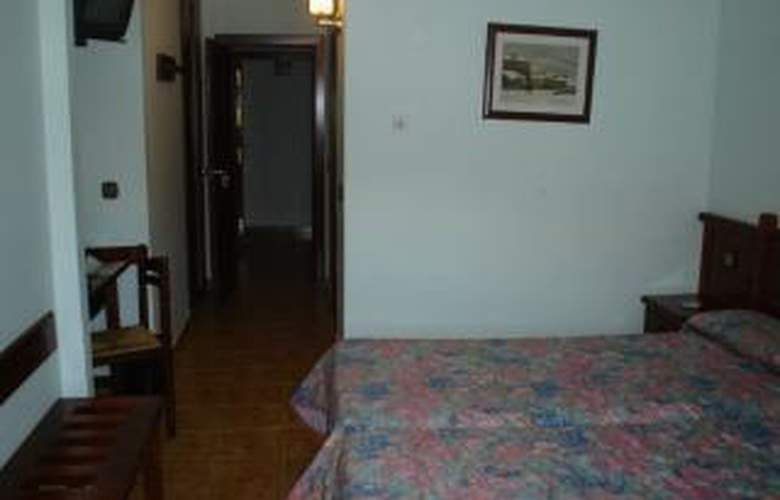 Confort Soldeu - Room - 2