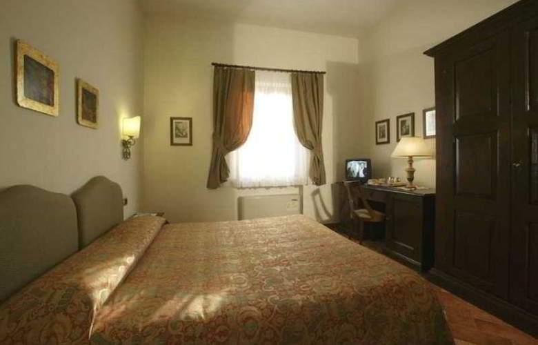 Borgo Grondaie - Room - 2