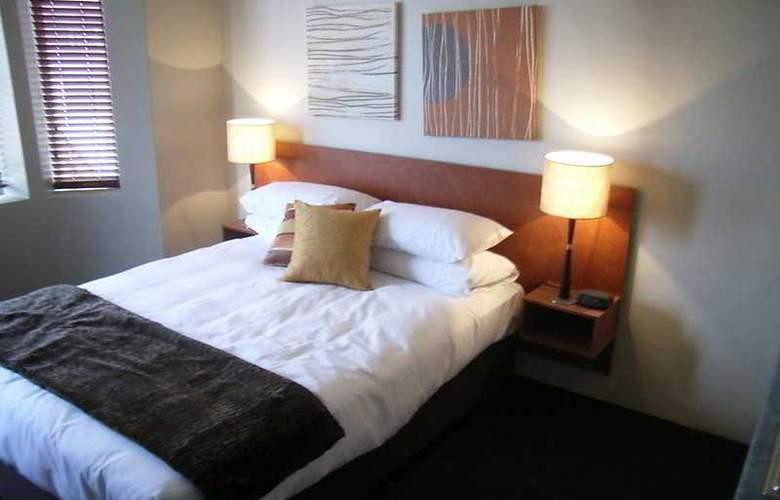 Lido Suites - Room - 2