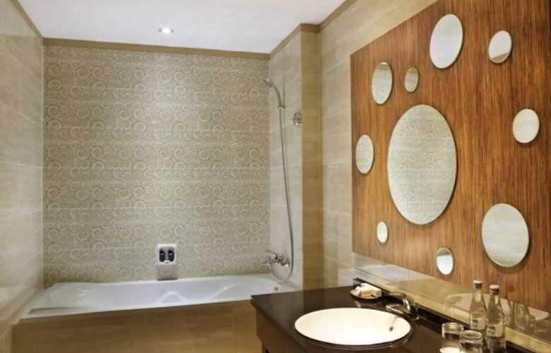 Rivavi Fashion - Room - 13