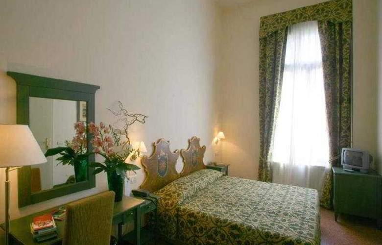 Al Sole - Room - 4