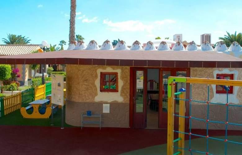 Maspalomas Resort by Dunas - Environment - 5