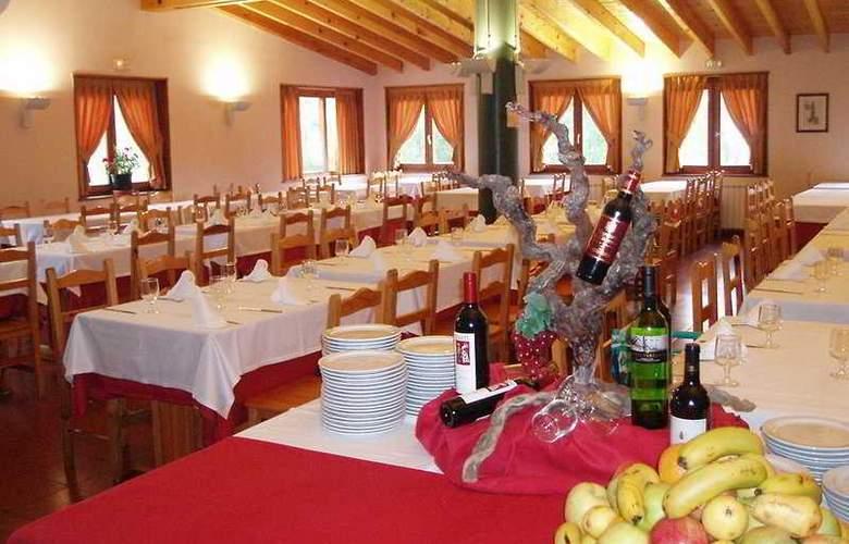 Taüll - Restaurant - 5