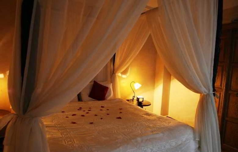 Riad Africa - Room - 40