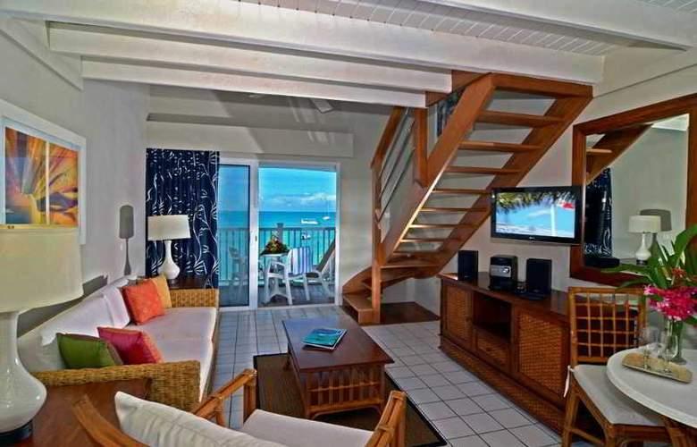 Grand Case Beach Club - Room - 13